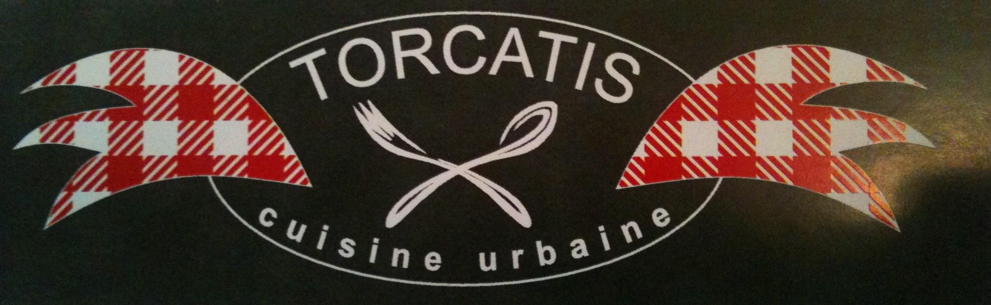 FoodTruck Torcatis à Perpignan