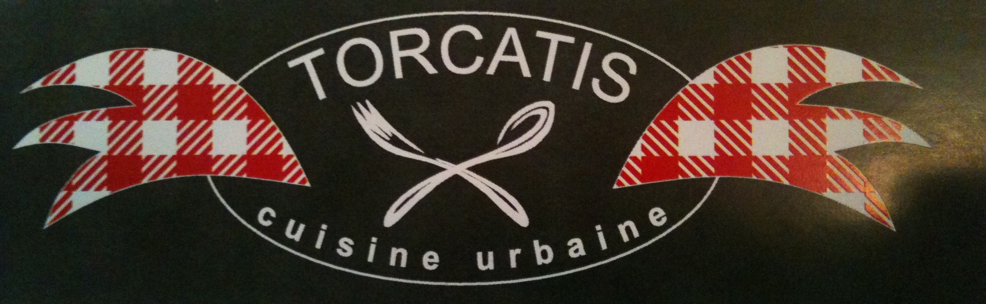 FoodTruck Torcatis - Perpignan