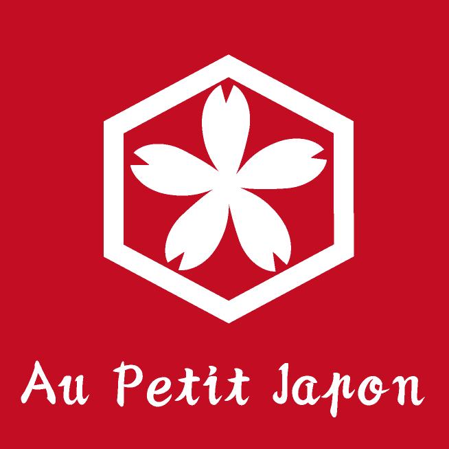 Au Petit Japon