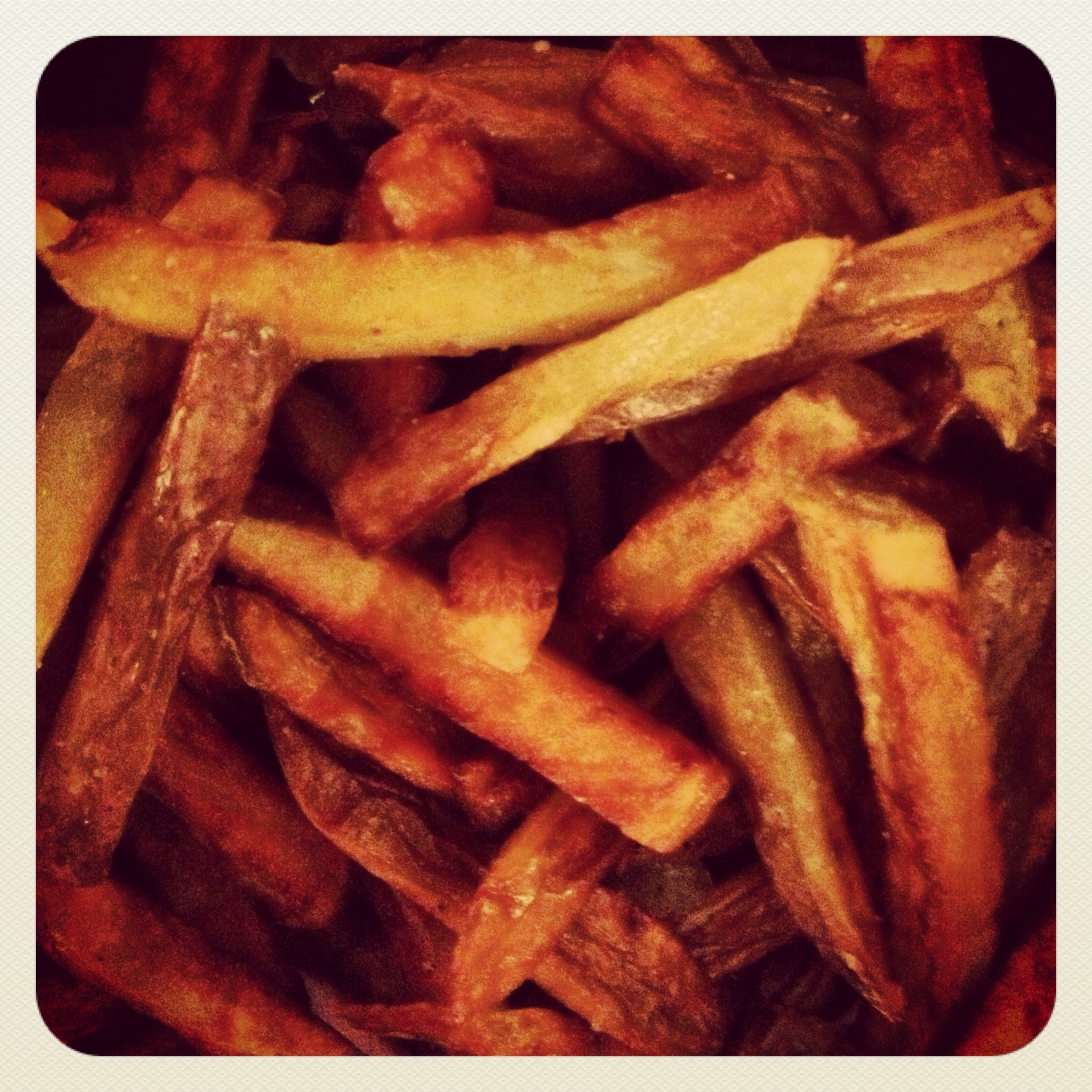 La Popote FoodTruck