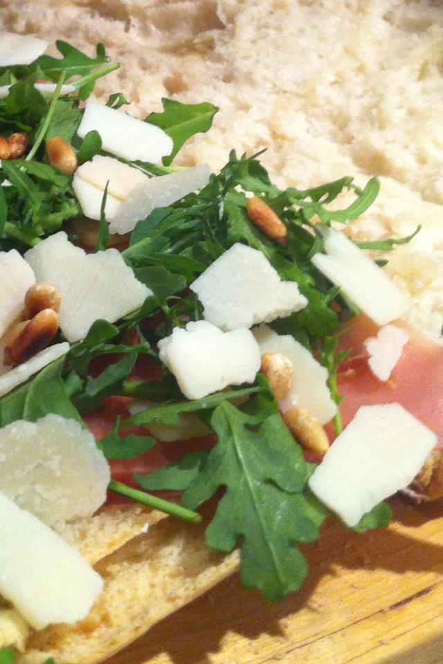 Zesto Food FoodTruck