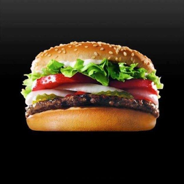 "burger king case study Bpmn 6023 strategic management individual assignment mini case study ""burger king"" prepared by: zuhren md nasir 814848 (atc seremban) prepared for: assoc pro."