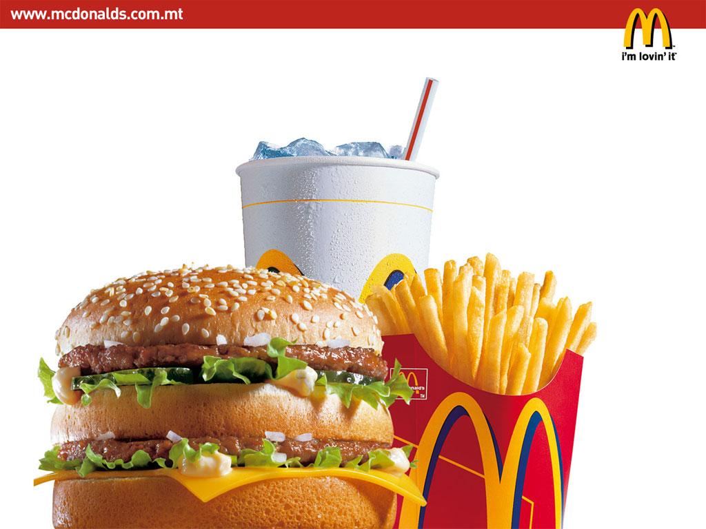Le big mac de chez mc donalds produits du fast food - Fast good cuisine big mac ...