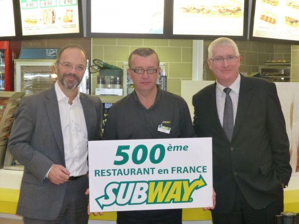 500 subway-056 France
