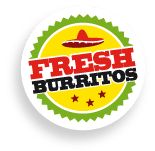 Fresh Burritos lance son programme de franchise