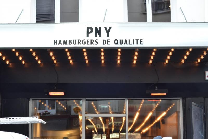 paris new york burger
