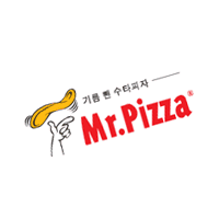 Pepino Pizza