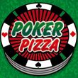 pokerspizza
